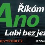 fb_clanek